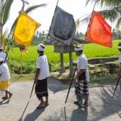 Bali2015-13-052