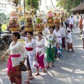 Bali2015-13-053