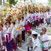 Bali2015-13-057