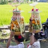 Bali2015-13-058