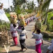 Bali2015-13-059