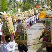 Bali2015-13-060