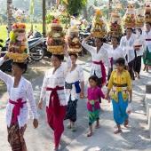 Bali2015-13-061