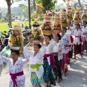 Bali2015-13-062