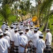 Bali2015-13-064
