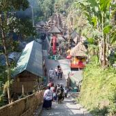 Bali2015-13-068