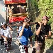 Bali2015-13-069