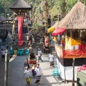 Bali2015-13-070