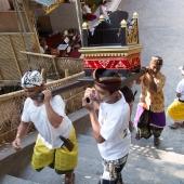 Bali2015-13-071