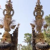 Bali2015-13-073