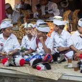 Bali2015-13-075