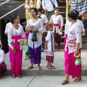 Bali2015-13-078