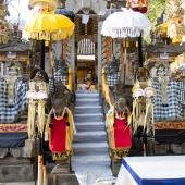 Bali2015-13-079