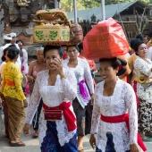 Bali2015-13-081