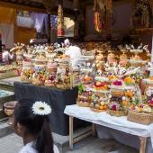 Bali2015-13-082