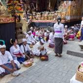 Bali2015-13-083
