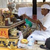 Bali2015-13-085