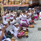 Bali2015-13-087
