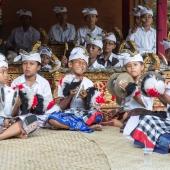Bali2015-13-089
