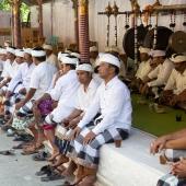 Bali2015-13-092