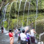 Bali2015-13-098