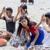 Bali2015-13-100