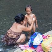 Bali2015-13-102