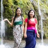 Bali2015-13-103