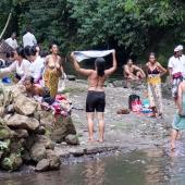 Bali2015-13-105