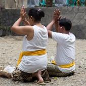 Bali2015-13-107