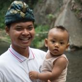 Bali2015-13-109