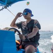 Bali2015-14-033