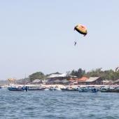 Bali2015-14-035