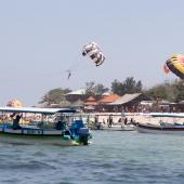 Bali2015-14-036