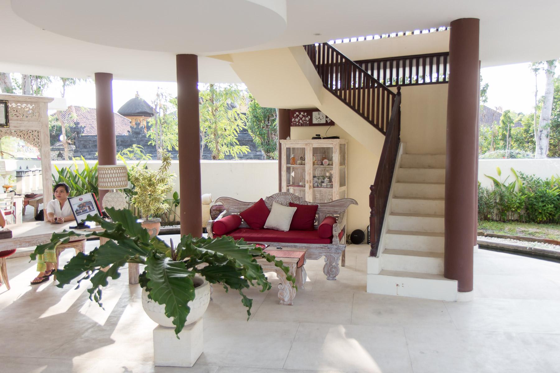 Bali2015-15-012