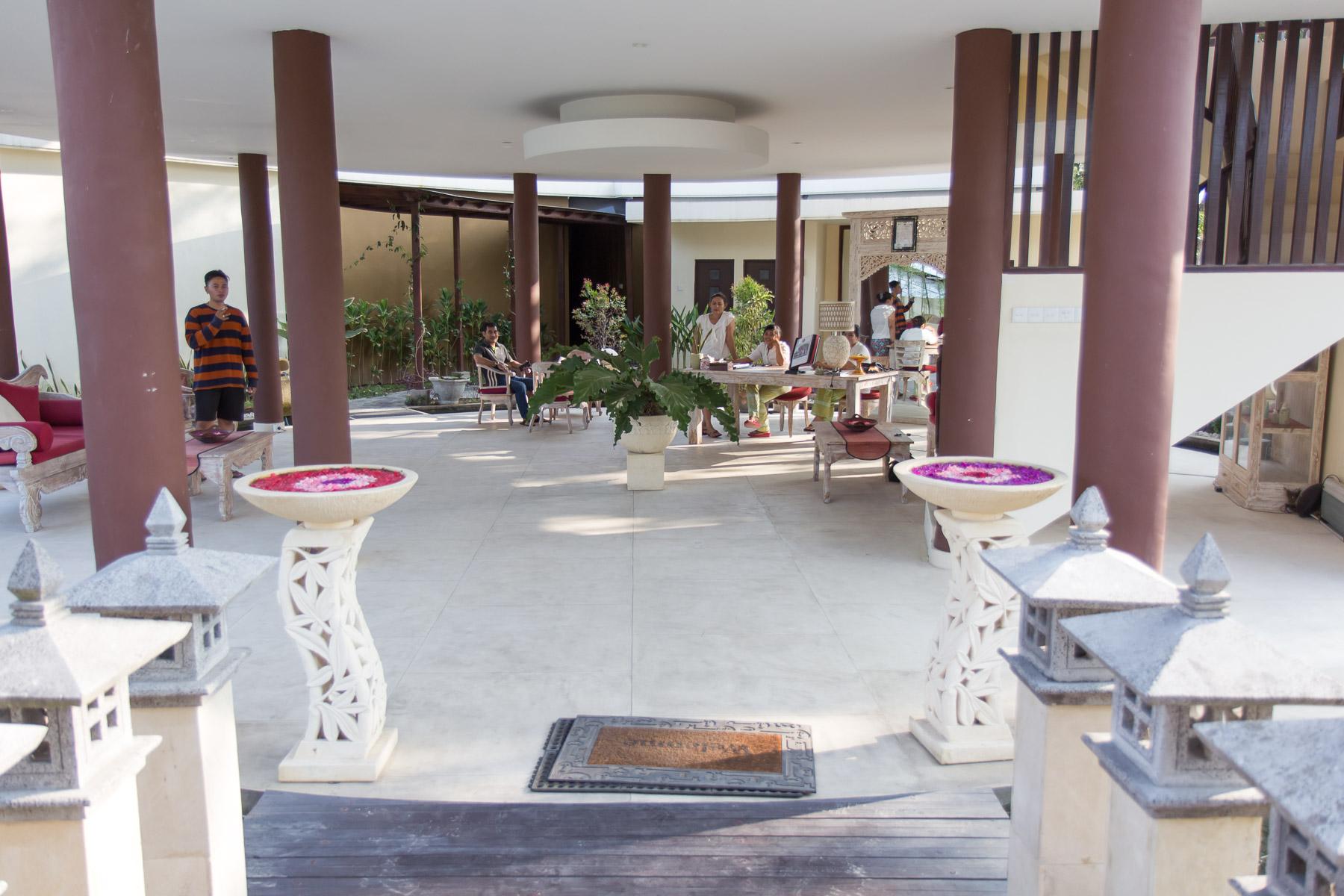 Bali2015-15-013