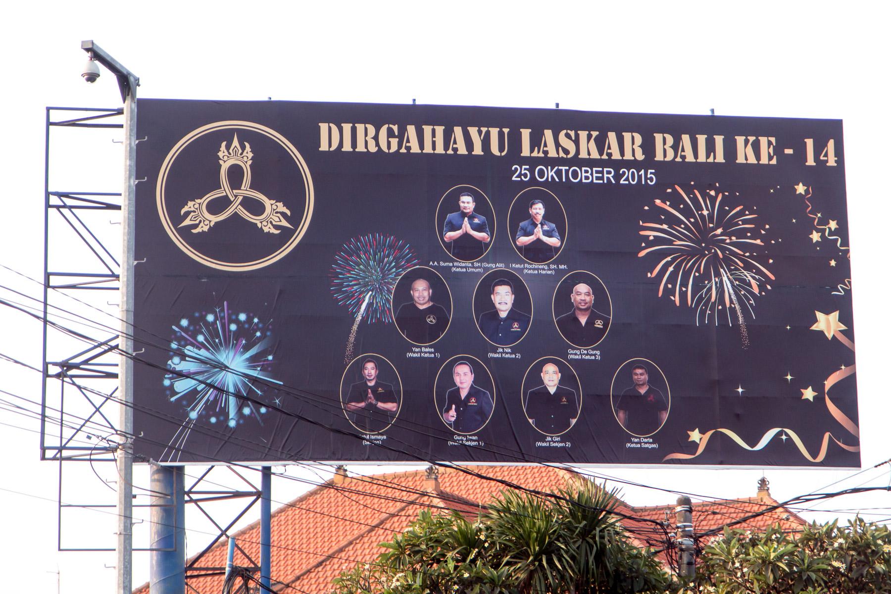 Bali2015-15-027