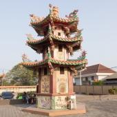 Bali2015-15-019