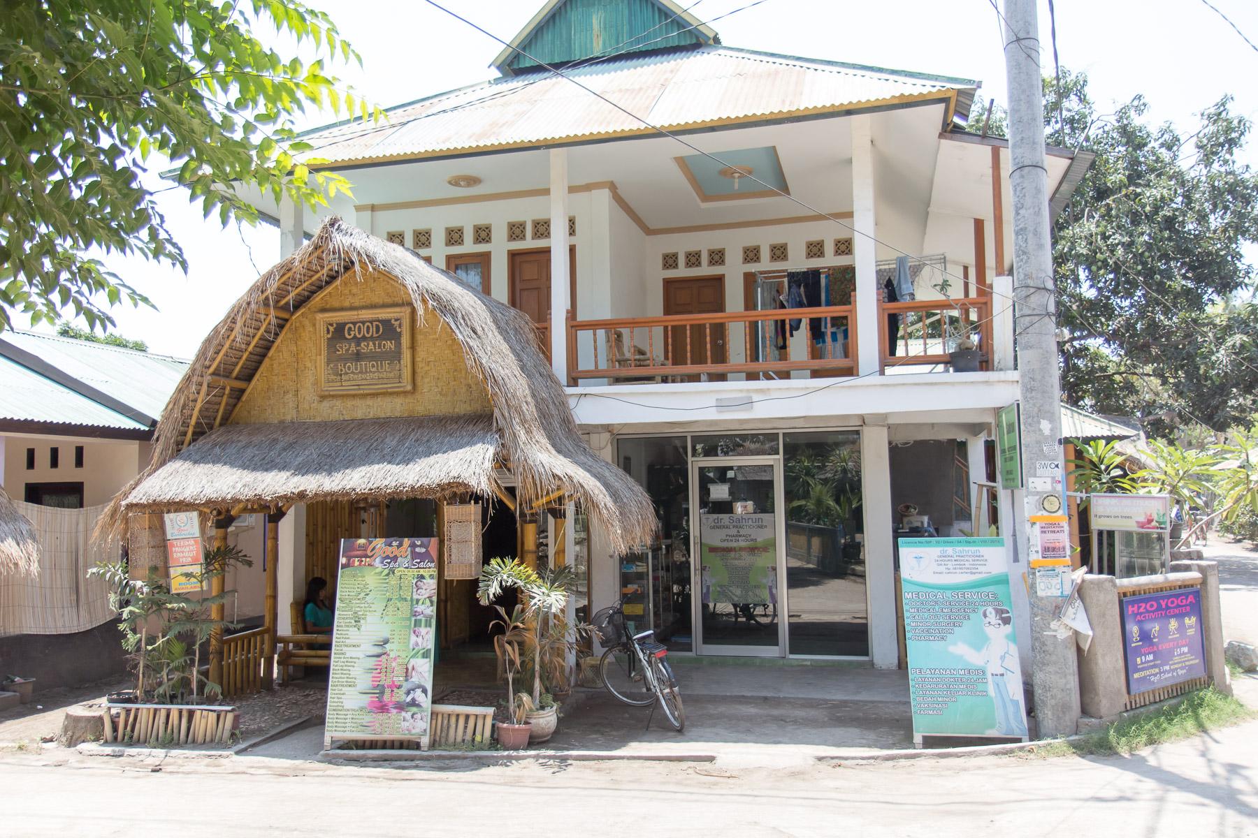 Bali2015-16-015
