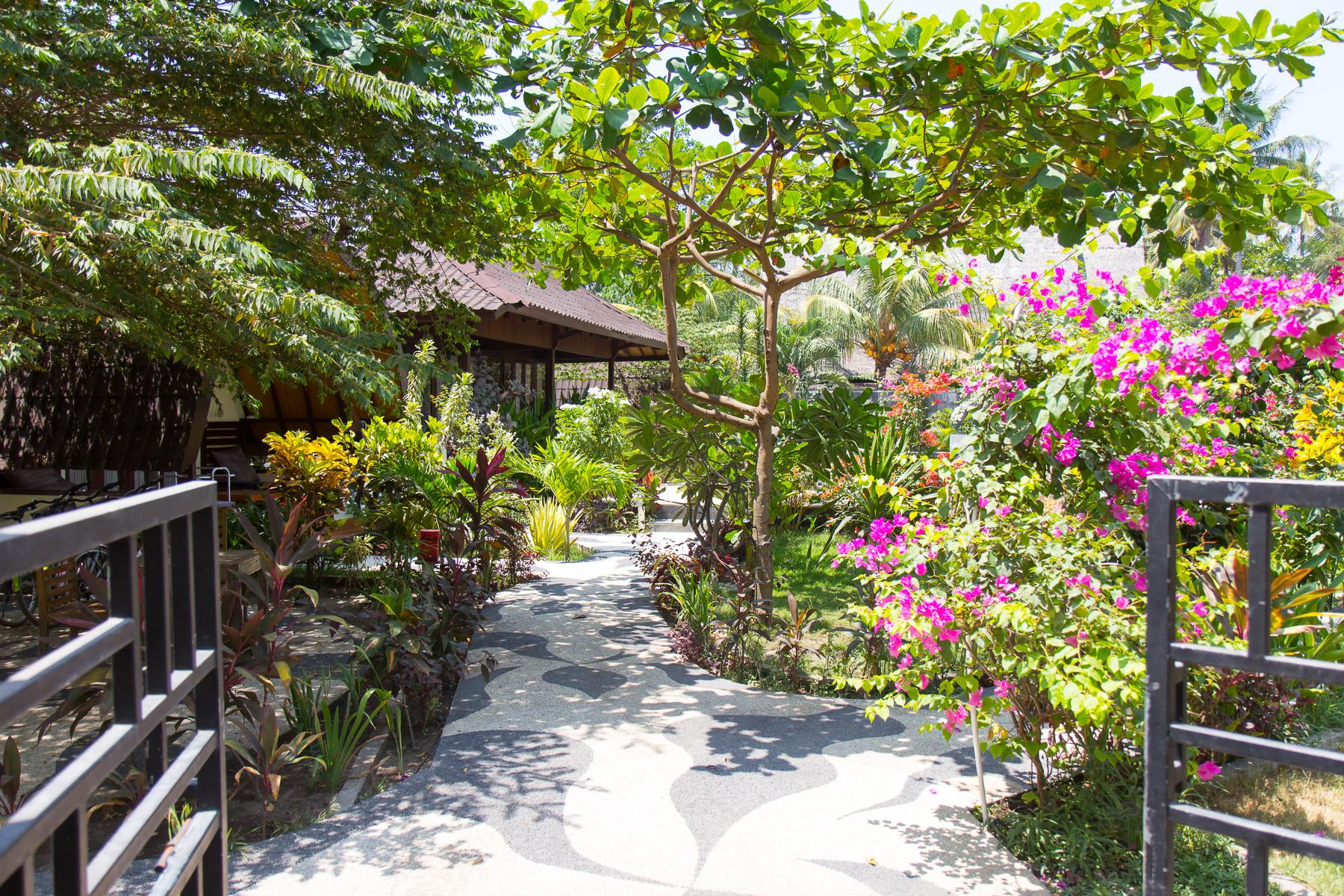 Bali2015-16-017