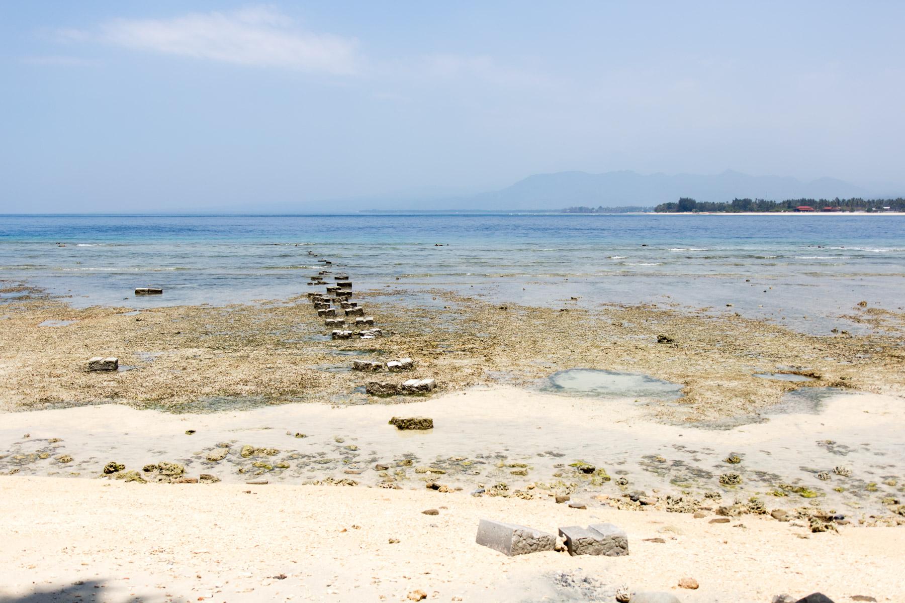 Bali2015-16-018