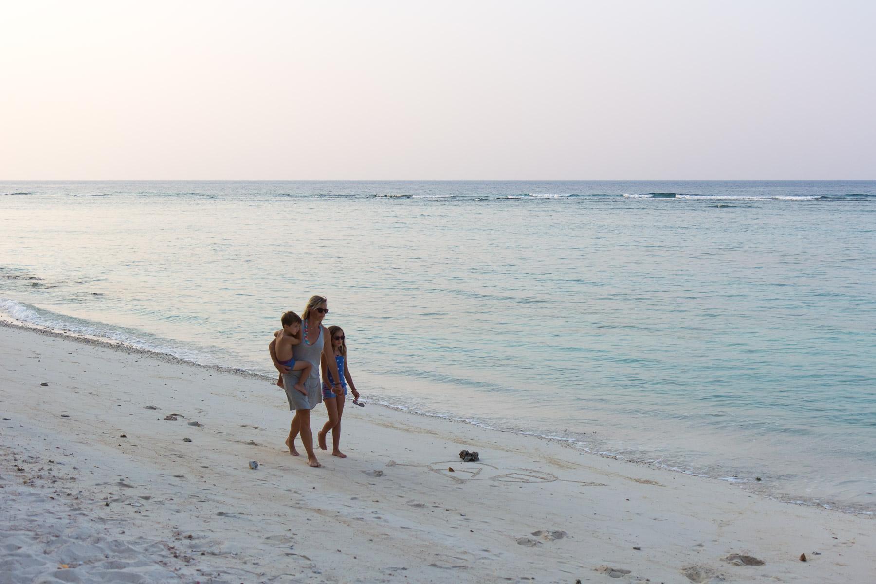 Bali2015-16-024