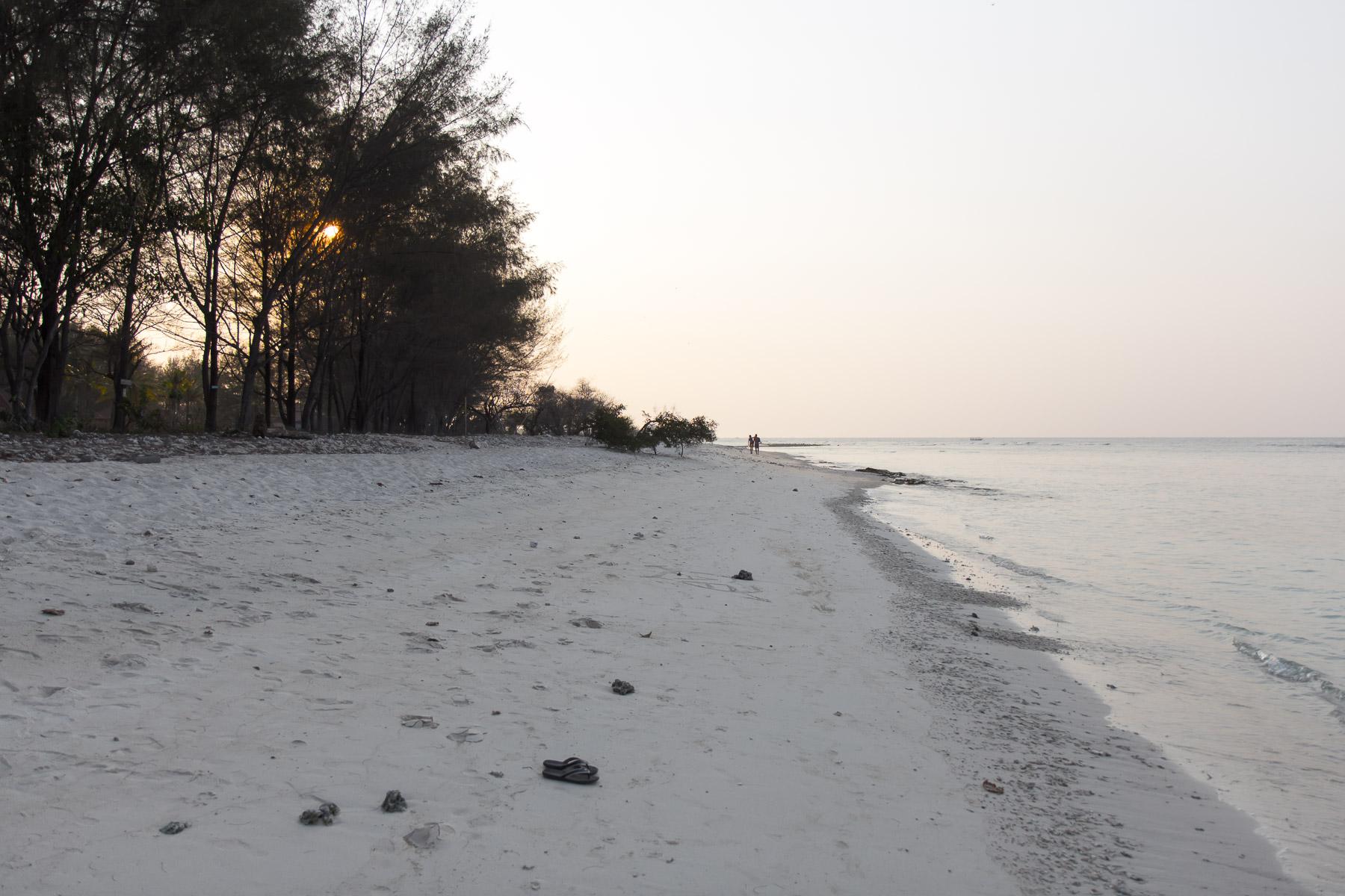 Bali2015-16-025
