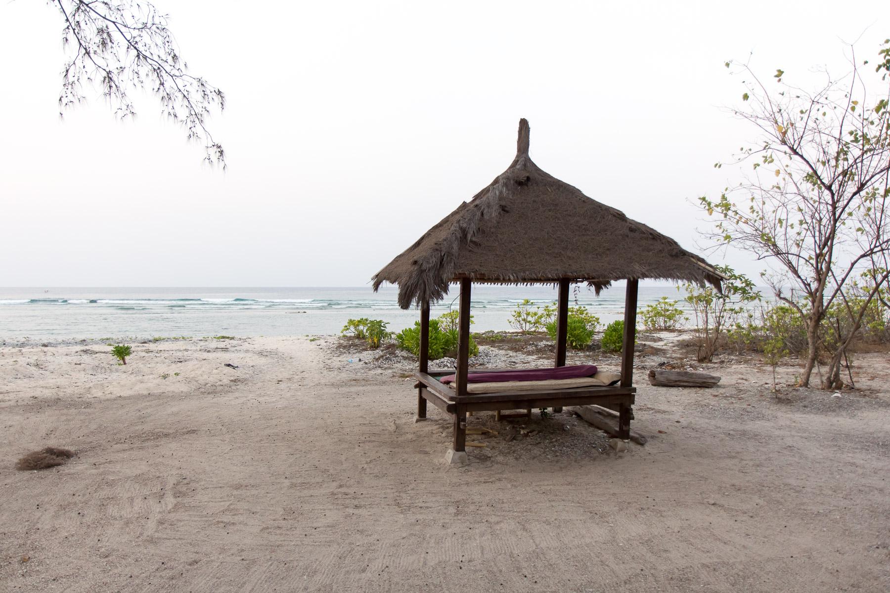 Bali2015-16-026