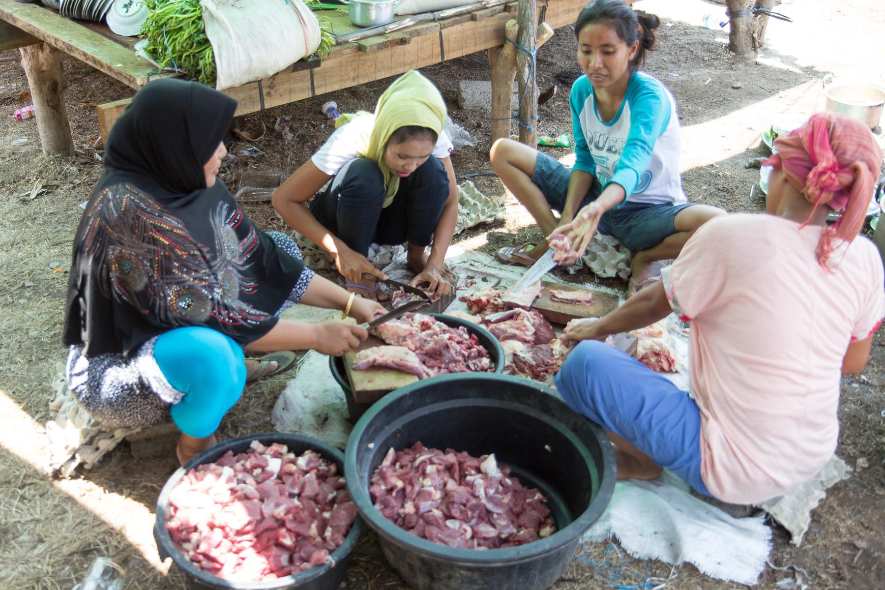 Bali2015-17-009