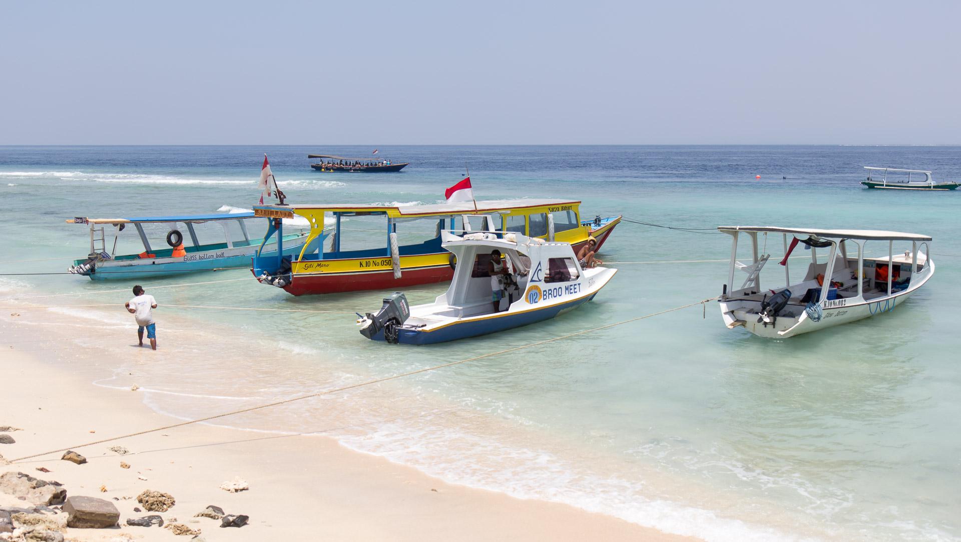 Bali2015-17-016