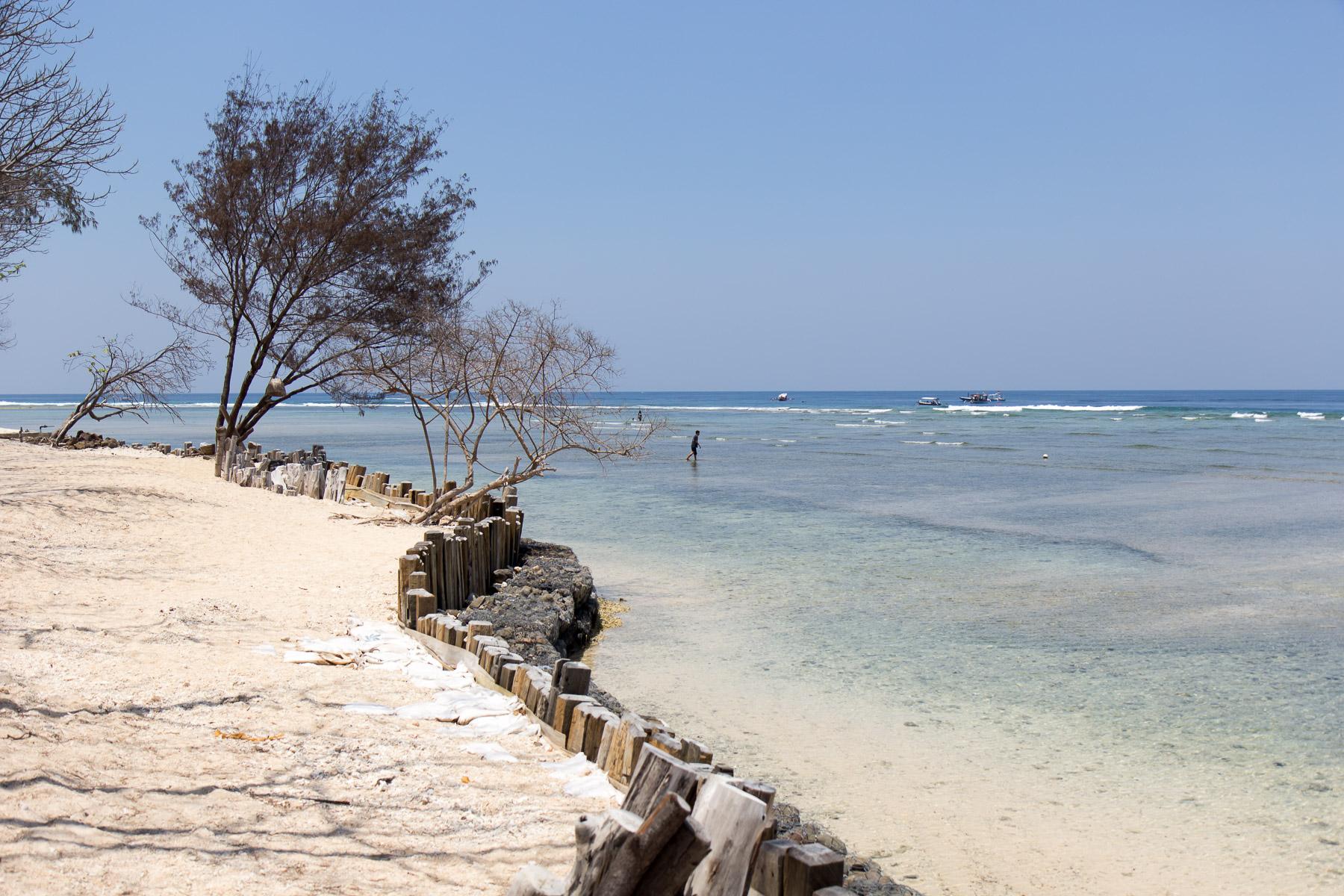 Bali2015-17-019