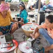 Bali2015-17-013