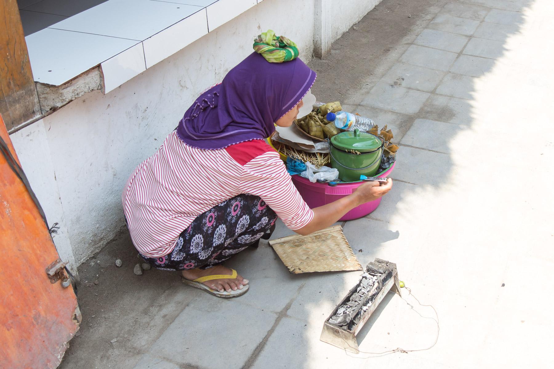 Bali2015-18-004