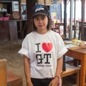 Bali2015-18-001